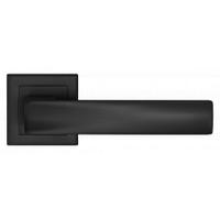 Дверная ручка MVM , A-2010 Black