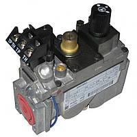 Газовый клапан 820 NOVA mv 0.820.303 для котлов до 60 кВт