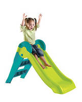 Детская горка Slide without base