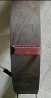 Пояс внутренний -лента 533-9-14-19-597-4, UDS114