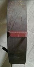 Пояс внутренний лента UDS-114 533-9-4-9-597-4,