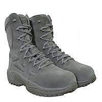 Ботинки Reebok Rapid Response Sage 43 SAGE Зеленый RB8990-43, КОД: 1236481