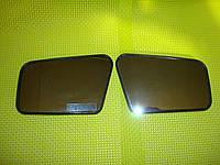 Зеркальные элементы нейтрального тона с обогревом и асферикой на ВАЗ 2108,2109,21099,2113,2114,2115