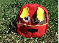 Рюкзак детский Собачка, фото 1