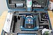 Ротационный лазерный нивелир Bosch GRL 300 HVG SET , фото 7