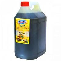 Жидкое мыло Gallus оливка 5 L