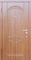 """Входная дверь """"Портала"""" (серия Комфорт) ― модель Омега, фото 1"""