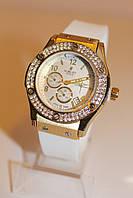 Стильные женские часы опт