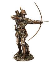 Статуэтка Veronese Робин Гуд 77245A4