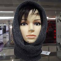 Шикарна тепла косинка-баф-шарф доброї якості за нізьку ціну