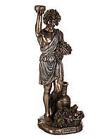 Статуэтка Veronese Дионис 77406A4