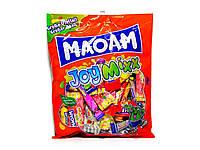Набор жевательных конфет Maoam Joy Mixx 400г