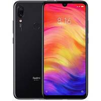 Xiaomi Redmi NOTE 7 PRO 6/128Gb  Global ROM