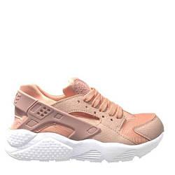 Оригинальные кроссовки женские Nike Air Huarache Peony