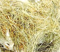 Смесь волокон для гнезда грызуна 15гр (1,5л)
