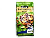 Смесь орехов Alesto Studentenfutter Classic 200г (Германия)