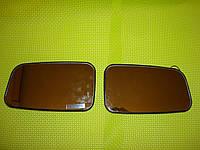 Зеркальные элементы ВАЗ-2110 АПнО нейтрального тона с обогревом