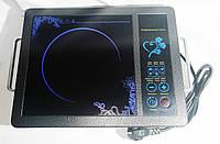 Инфракрасная электроплита Domotec MS-5842