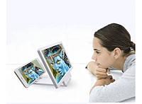 "Чехол-клавиатура для ПК планшета 7"""