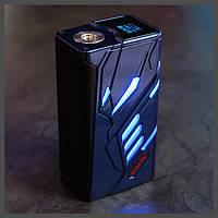 Батарейний мод SMOK T-PRIV Оригінал