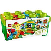 LEGO DUPLO Creative Play 10572