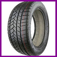Зимние шины Profil Pro Snow-790 195/65 R15 91T