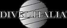 Фотохромная линза DIVEL ITALIA 1.6 с покрытием Silken