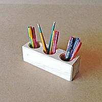 Подставка для ручек серия Г бланже