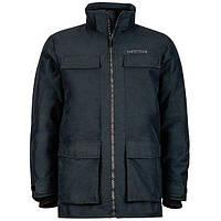 Куртка мужская Marmot - Telford Jacket Black, L (MRT 74040.001-L) XL