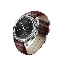 Смарт часы No.1 D7