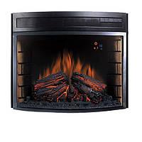 Камин  электрический Royal Flame Dioramic 33 LED FX