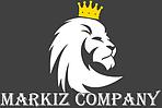 Markiz Company