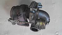 Турбина на Мерседес Вито 638 2.2 cdi бу Vito, фото 1