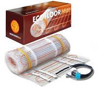 Fenix LDTS 12420/410W 160Вт/м.кв. 2,6 м2 нагревательный мат  для укладки под плитку