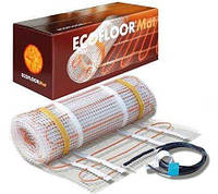 Fenix LDTS 12810/810W 160Вт/м.кв. 5,1 м2 нагревательный мат  для укладки под плитку