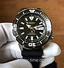Seiko SRPD27 NEW MONSTER Prospex Automatic