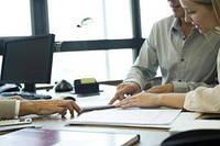 Юридическая консультация: устная и письменная. Помощь юриста