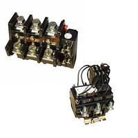Реле тепловое РТ-20 (для ПМА-1) — Electro™
