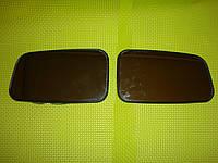 Зеркальные элементы ВАЗ-2110 АПсО синего тона с обогревом и антибликом