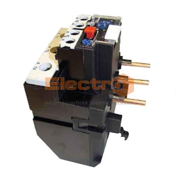 Реле тепловое РТЛн (для ПМЛо-1) — Electro™