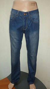 Мужские джинсы опт