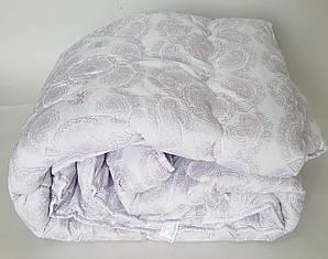 Одеяло с наполнителем холлофайбер полуторный размер