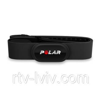 Датчик Polar H10 Bluetooth