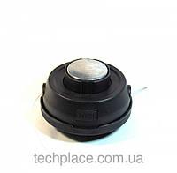Шпуля (режущая головка) Head 2 автоматическая для мотокос на подшипниках