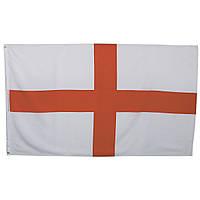 Флаг Англии 90х150см MFH