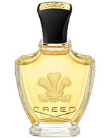 Нишевый парфюм для женщин Creed Tubereuse Indiana
