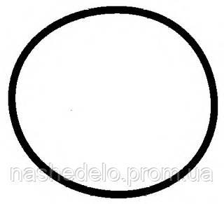 Кольцо уплотнительное фильтра масляного