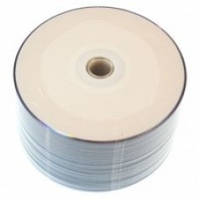 Диск СМС Magnetic DVD-R Printable GLOSSY 4,7gb 120min