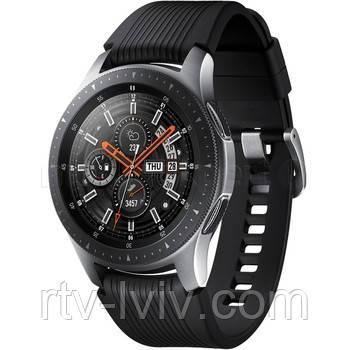 Часы Samsung Galaxy Watch 46mm (R800)
