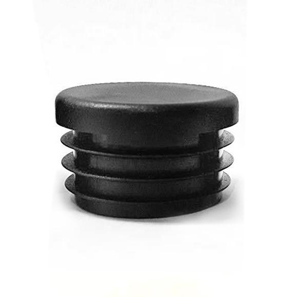 Заглушка круглая на трубу 32 мм